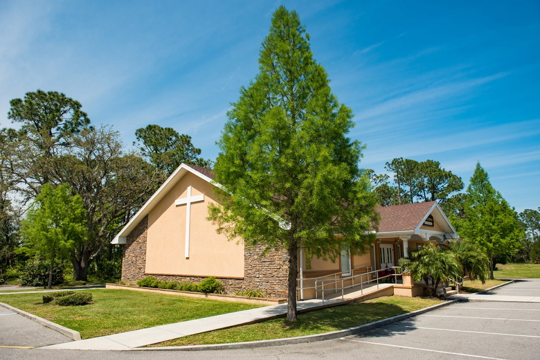 St Augustine Church of Christ Fellowship Hall (web).jpg