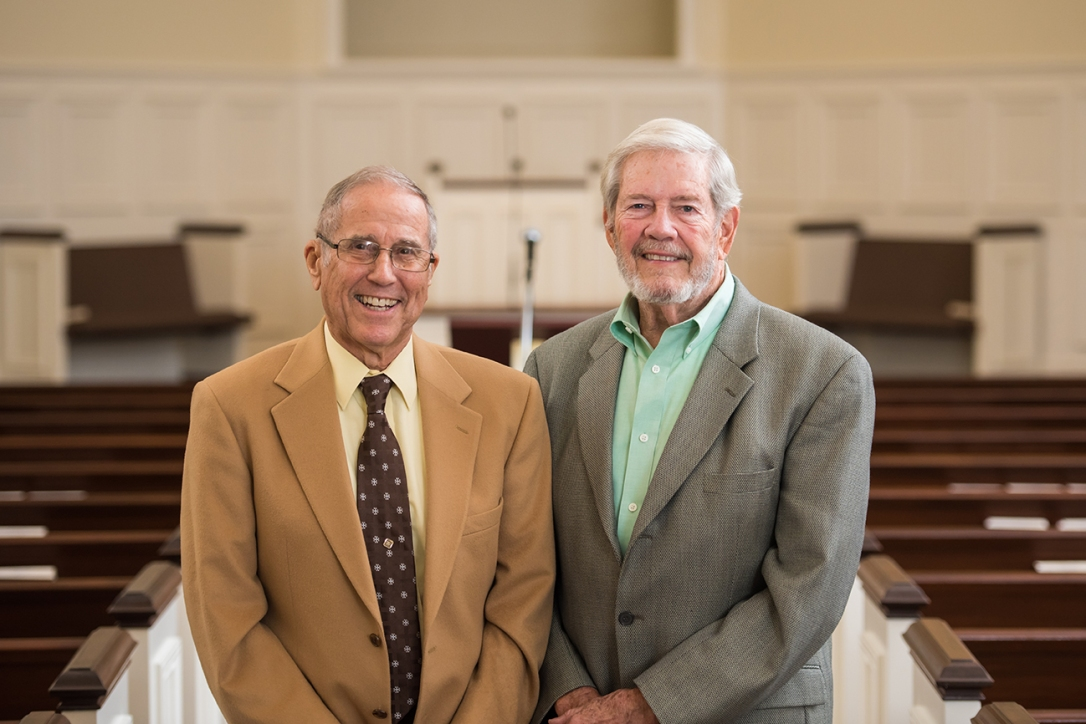 St Augustine Church of Christ Elders 2019 (web)